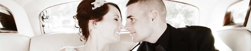 Our Gretna Green Wedding Packages