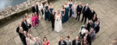Gretna Green  40 guest Wedding Packages