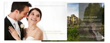 Gretna One Stop Weddings Brochure