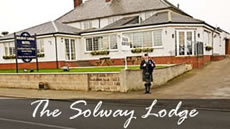 The Solway Lodge
