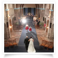 Gretna Wedding Venues