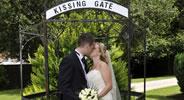 Gretna Green Wedding Venue | Anvil Hall